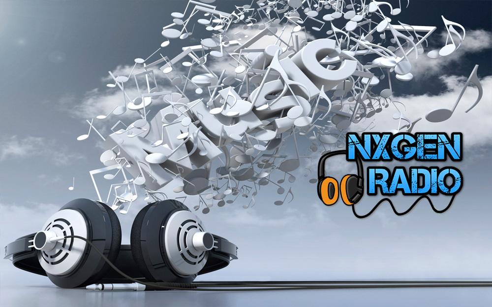 nxgenradio