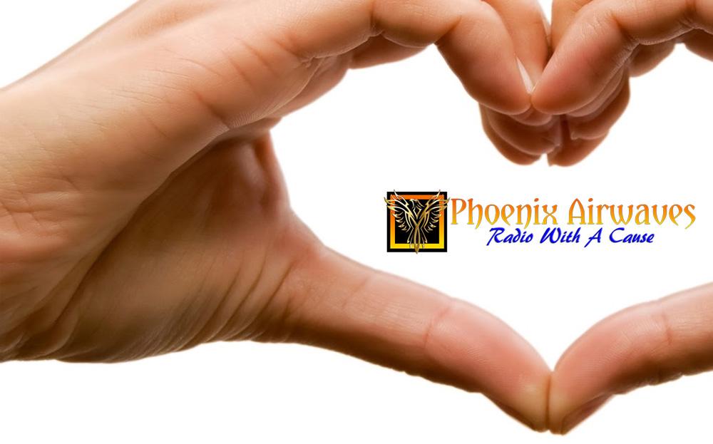 phoenixairwaves